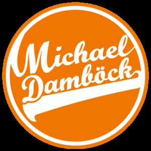 Michael Damböck