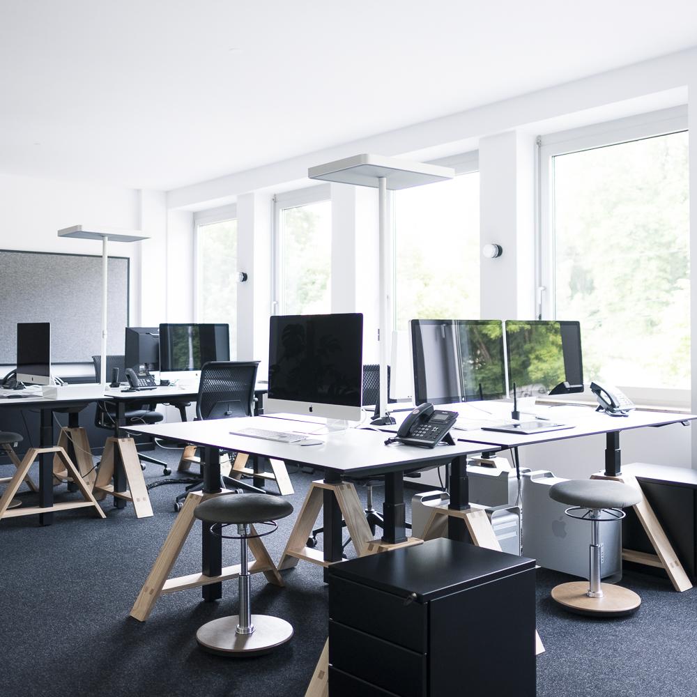 Wundervoll Innenarchitektur Stuttgart Sammlung Von Home; Fotograf-innenarchitektur-stuttgart-_dsf2072