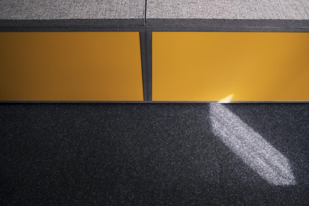 Fotograf innenarchitektur stuttgart dsf2106 michael damb ck - Innenarchitektur stuttgart ...