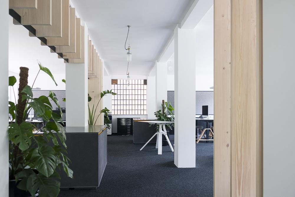 Fotograf Innenarchitektur Stuttgart Dsf2149 Michael Dambock